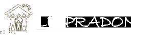 Chambres d'hôtes du Pradon à Comps sur Artuby dans les Gorges du Verdon Logo